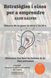 AlonGalvezP