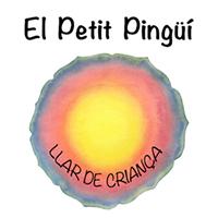 ElPetitPingui