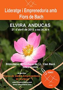 ElviraAnducasP