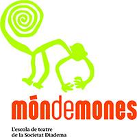 MondeMones