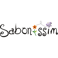 Sabonissim