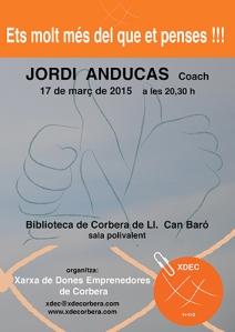 Jordi Anducas-p