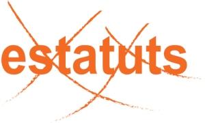 estatuts