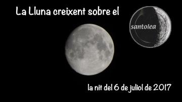 01 Lluna