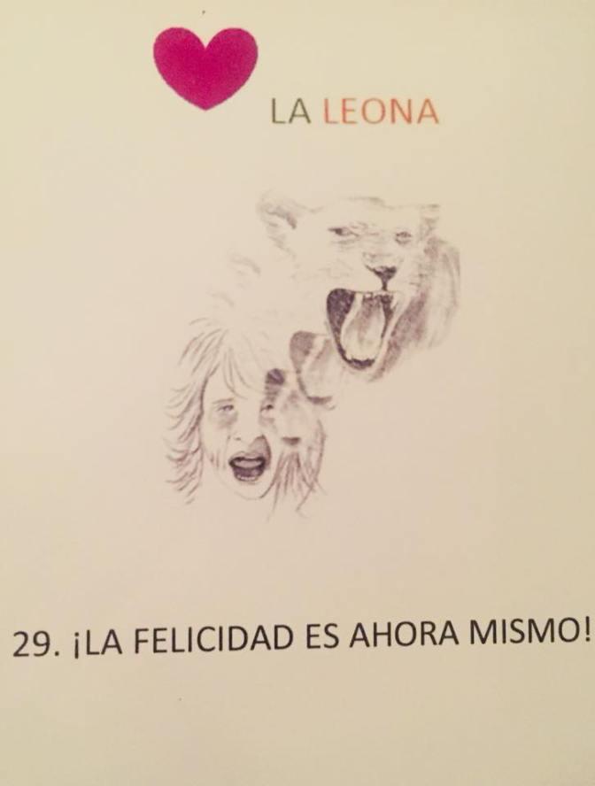 LaLeona6